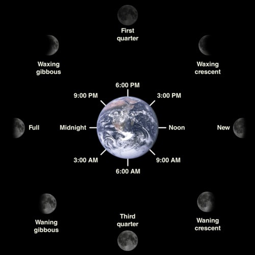 kalender mancing bulan